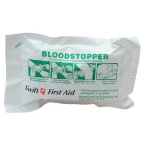 Honeywell North® Bloodstopper Bandages