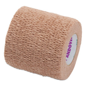 Honeywell North® First Aid Tape