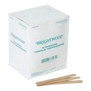 Honeywell North® Tongue Blades