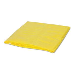 Honeywell North® Emergency Blankets