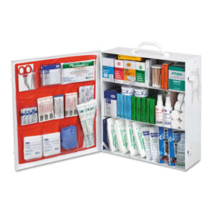 Honeywell North® First Aid Kit Assortments