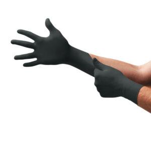 Microflex Onyx® Disposable Gloves