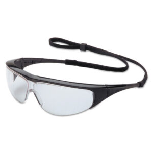 Honeywell Uvex  Millennia  Eyewear
