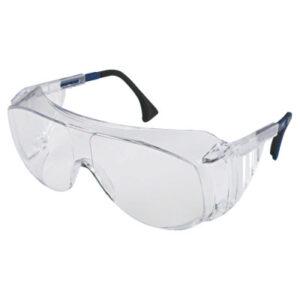 Honeywell Uvex  Ultra-spec® Safety Eyewear