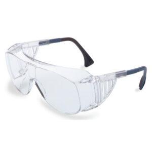Honeywell Uvex  Ultra-spec® 2001 OTG Eyewear