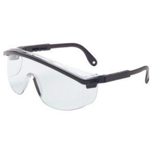 Honeywell Uvex  Astrospec 3000® Eyewear