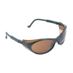 Honeywell Uvex  Bandit  Eyewear