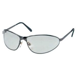 Honeywell Uvex  Tomcat  Eyewear