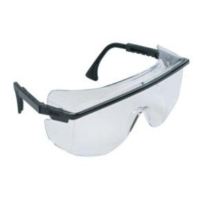 Honeywell Uvex  Astrospec OTG® 3001 Eyewear