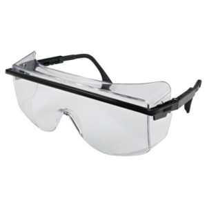 Honeywell Uvex  Astro Over-The-Glass® Safety Spectacles
