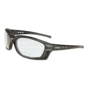 Honeywell Uvex® Livewire® Sealed Eyewear