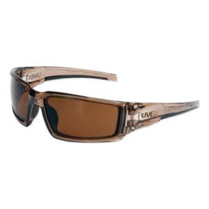 Honeywell Uvex  Hypershock  Safety Eyewear