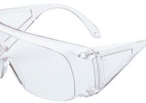 Honeywell Uvex  Ultra-spec® 1000 Visitorspec Eyewear