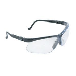 Honeywell Uvex® Genesis® Eyewear