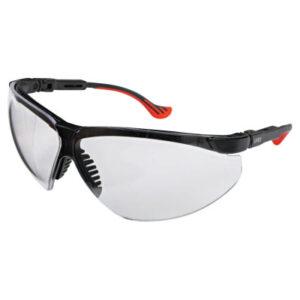 Honeywell Uvex  Genesis XC® Eyewear