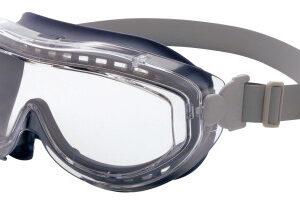 Honeywell Uvex Flex Seal Goggles