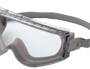 Honeywell Uvex® Stealth® Goggles