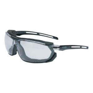 Honeywell Uvex  Tirade  Sealed Eyewear