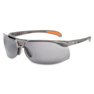Honeywell Uvex® Protégé Eyewear