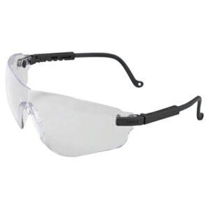 Honeywell Uvex  Falcon  Eyewear