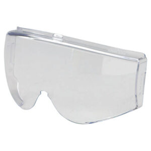 Honeywell Uvex Stealth® Replacement Lenses