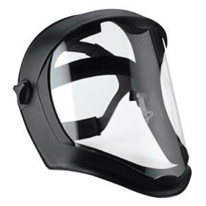 Honeywell Uvex Bionic Face Shields