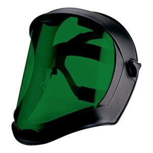 Honeywell Uvex Bionic® Face Shield Replacement Visors