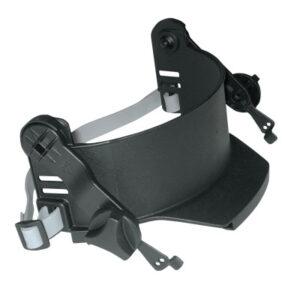 Honeywell Uvex Bionic® Hard Hat Adapters