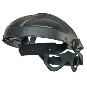 Honeywell Uvex Turboshield Ratchet Headgear