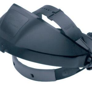 Honeywell North® Protecto-Shield® ProLock® Headgear with Ratchet Adjustment and Sweatband