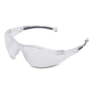 Honeywell North® A800 Series Eyewear