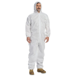 West Chester PosiM3 Coveralls