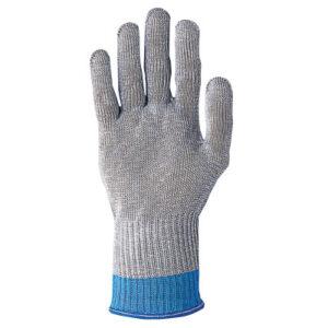 Wells Lamont Whizard® Silver Talon® Cut-Resistant Gloves