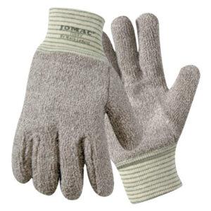 Wells Lamont Jomac® String Knit Gloves