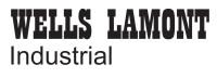 Wells Lamont Industrial Logo
