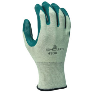 SHOWA® Nitri-Flex® Lite Nitrile Coated Gloves