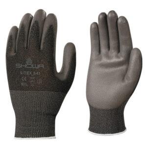 SHOWA® HPPE Palm Plus Gloves