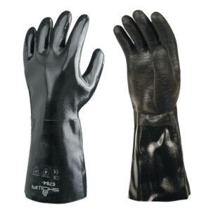 SHOWA® Neoprene Protective Gloves