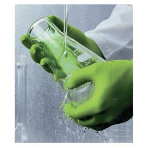 SHOWA® N-Dex® 7705PFT Disposable Gloves