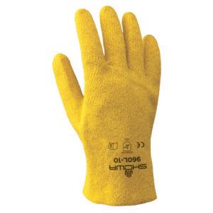 SHOWA® KPG® PVC Coated Gloves