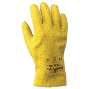 SHOWA® 926 Gloves
