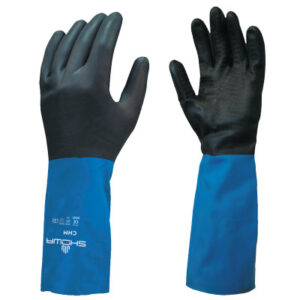 SHOWA® CHM Series Gloves