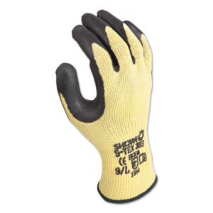 SHOWA® Gloves