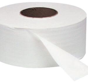 Windsoft Toilet Tissue