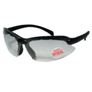 Anchor Brand Contemporary Bifocal Safety Glasses