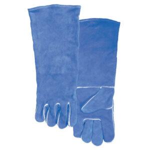 Best Welds Welding Gloves
