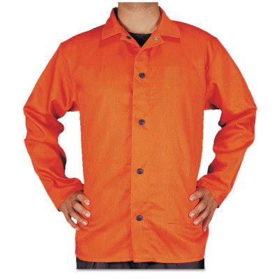 Best Welds Premium Flame Retardant Jackets