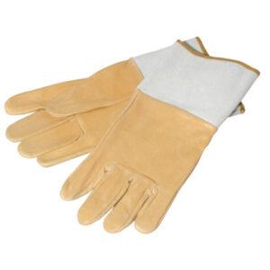 Best Welds 150-TIG Pigskin Welding Gloves
