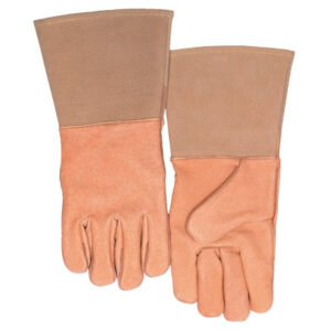 Best Welds Specialty Welding Gloves