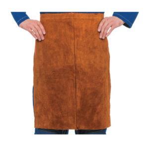 Best Welds Premium Side Split Cowhide Leather Waist Aprons
